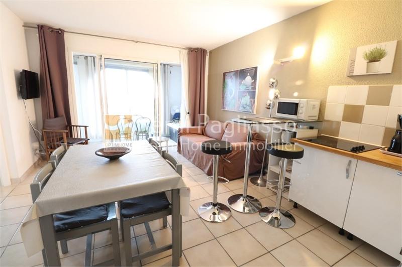 Appartement, 50 m² C'est…