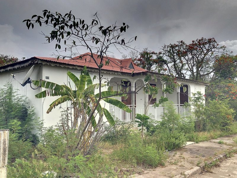 Maison, 88 m² Maiso…