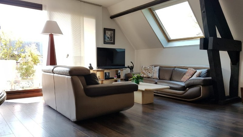 Appartement, 94 m² Très …