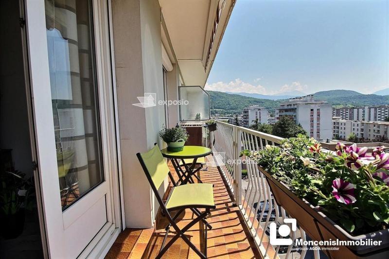 Appartement, 70 m² Vente…