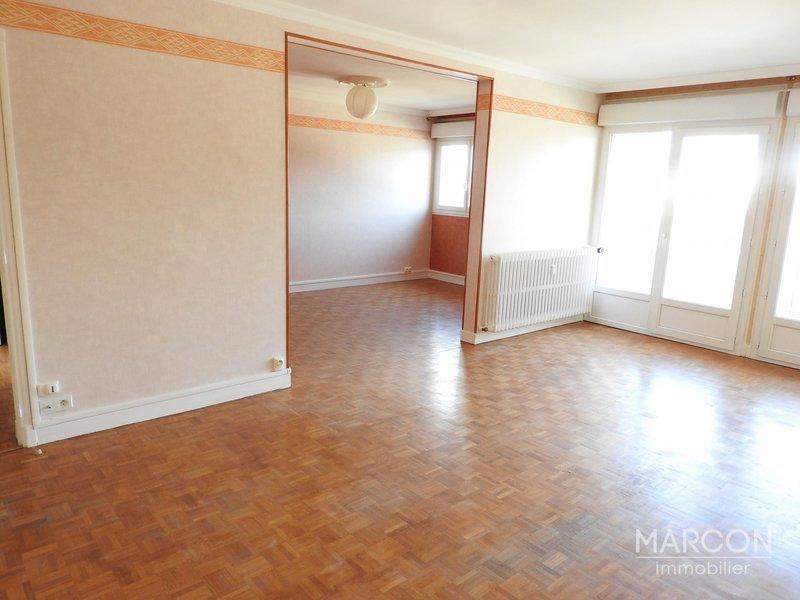 Appartement, 90 m² Réf 8…