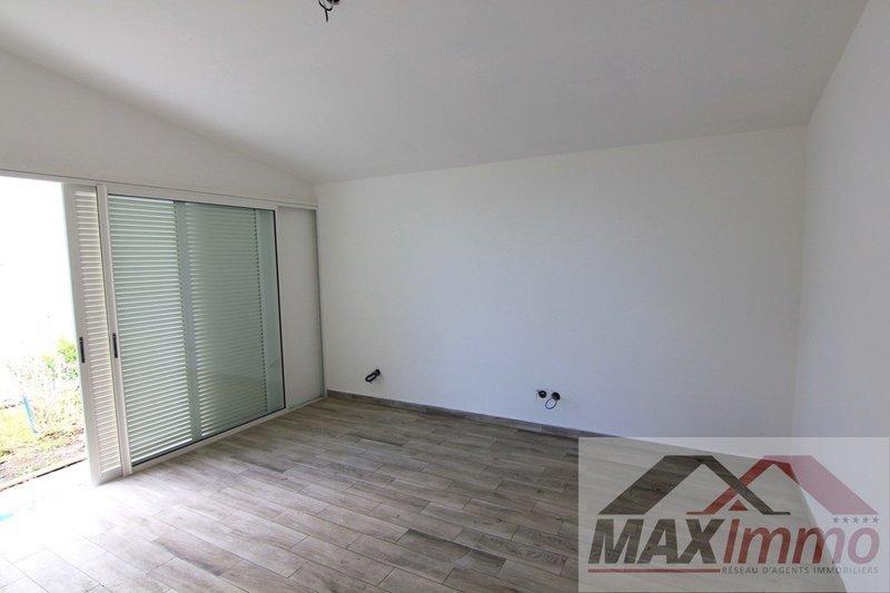 Maison, 114 m² Dans …