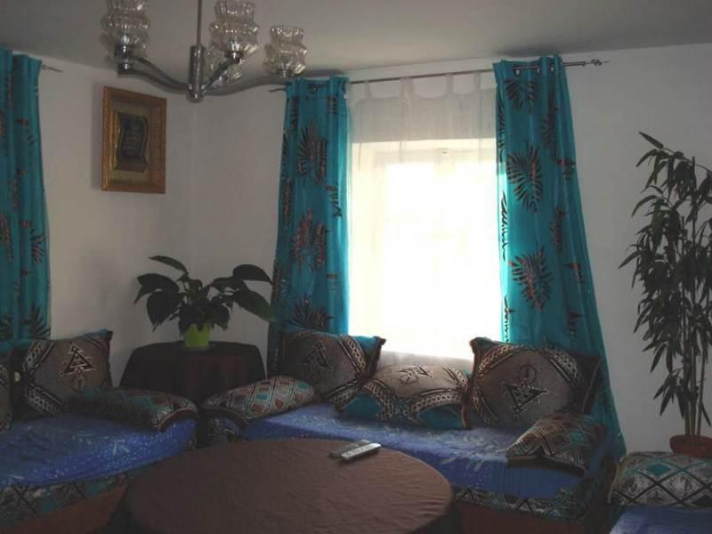 Appartement, 95 m² SAINT…