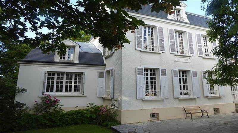 Maison, 300 m² Cette…