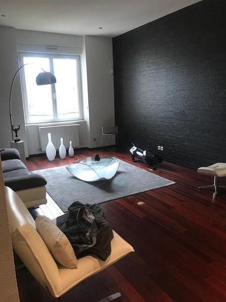 Appartement, 240 m² Clair…