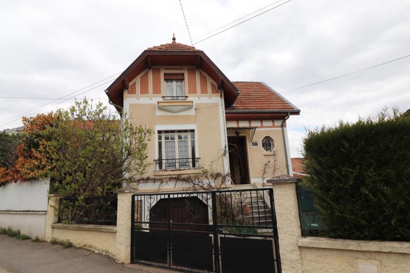 Maison, 73 m² A Lax…