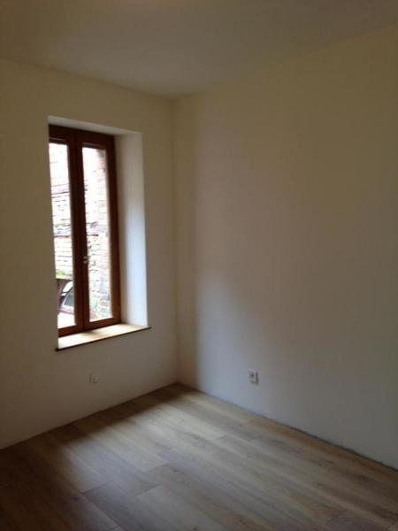 Appartement, 50 m² Locat…