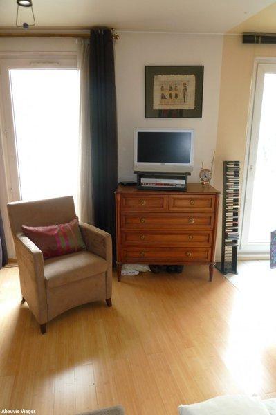Appartement, 31 m² VIAGE…