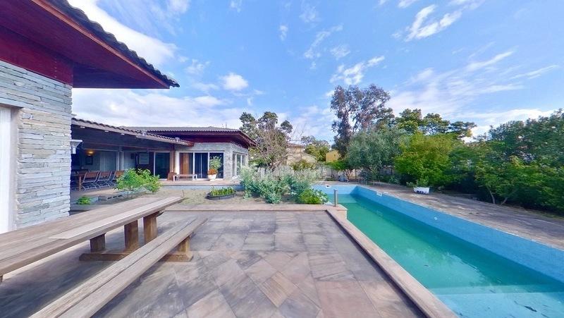 Maison, 187 m² Vend …