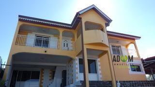 Maison, 190 m² EXCLU…