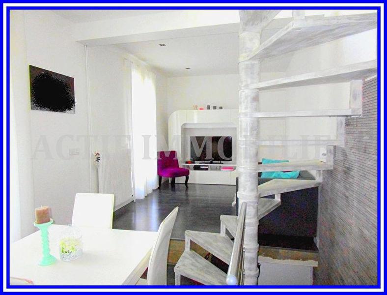 Maison, 42 m² A BEZ…