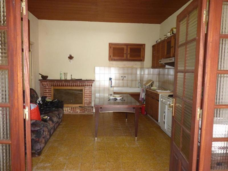 Appartement, 48 m² A Pro…