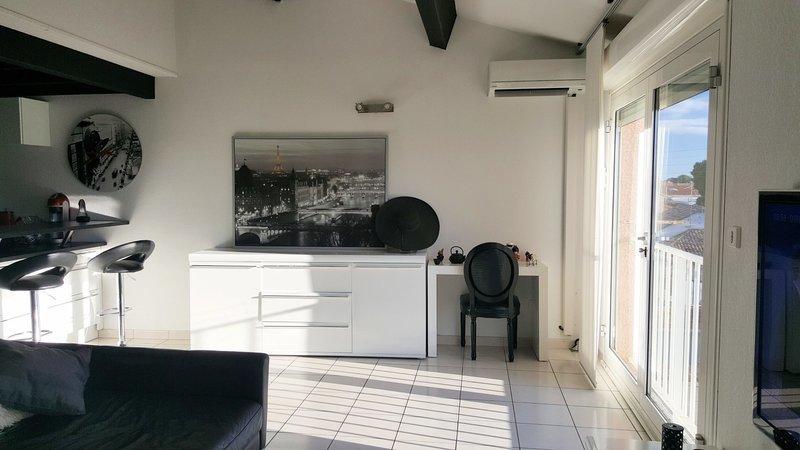 Appartement, 47 m² Votre…