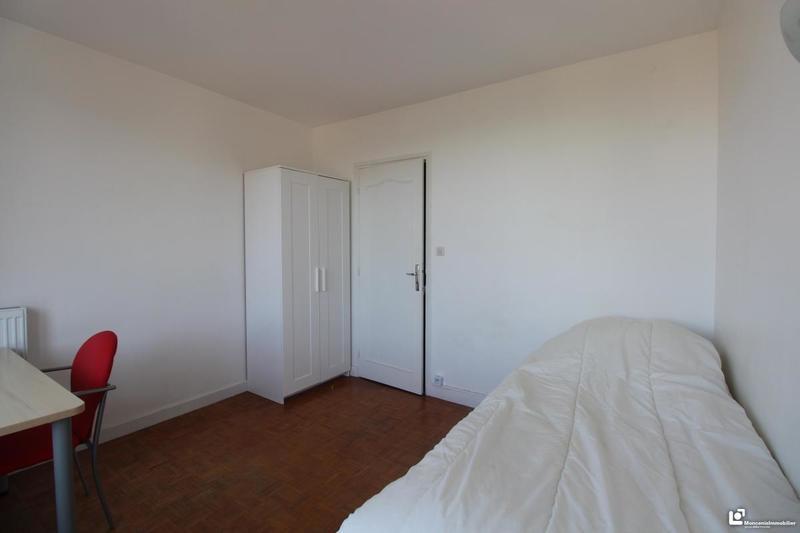 Appartement, 10 m² A lou…