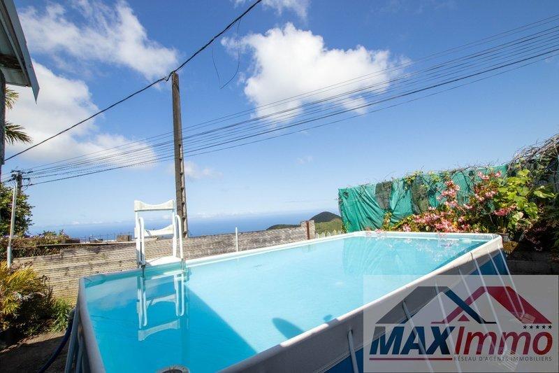 Maison, 112 m² MAXIm…