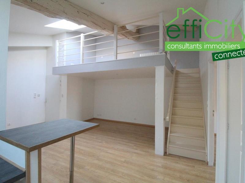Appartement, 66 m² 69480…