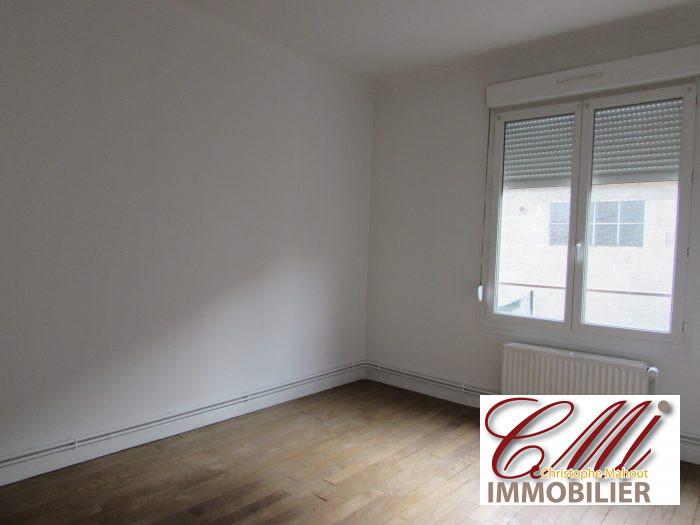 Appartement, 60 m² Appar…