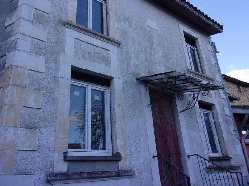 Maison, 192 m² Maiso…