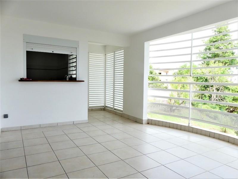 Appartement, 67 m² A lou…