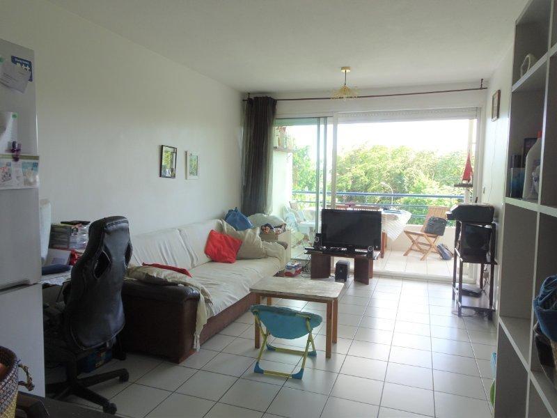 Appartement, 45 m² Marin…