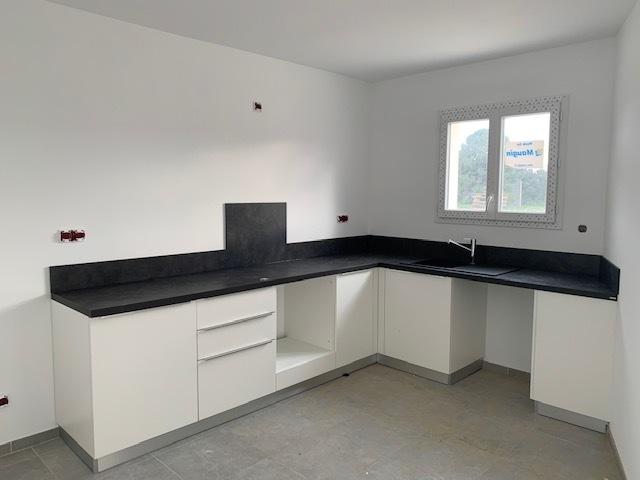 Appartement, 70 m² En ex…