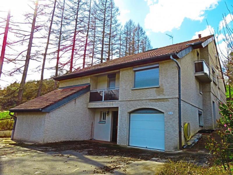 Maison, 259 m² Quart…