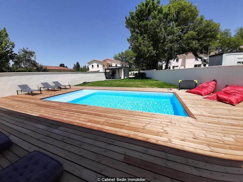 Maison, 236,5 m² Saint…