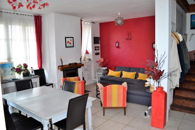 Maison, 147 m² Maiso…