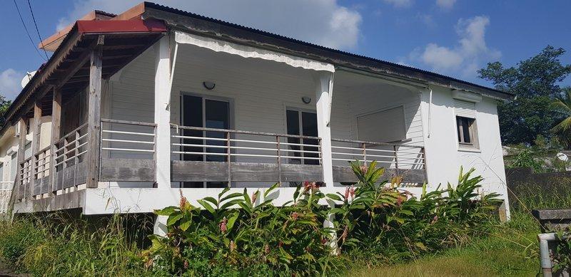 Maison, 110 m² Une v…
