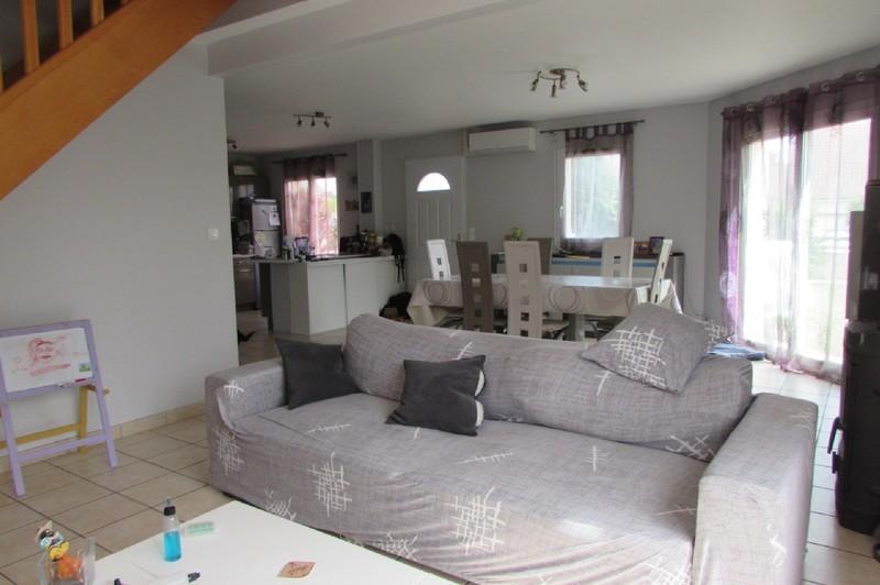 Maison, 95 m² A 1H3…