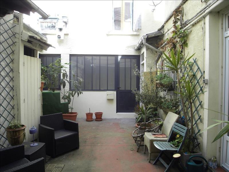 Appartement, 59 m² Dans …