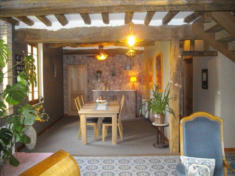 Maison, 190,5 m² Achat…