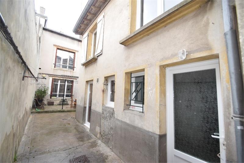 Maison, 88 m² Laure…