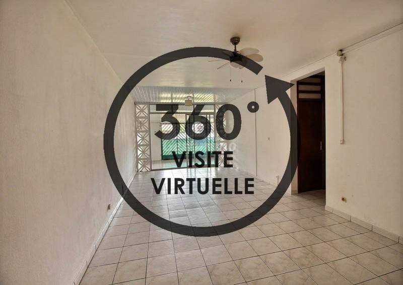 Maison, 175 m² Nouve…
