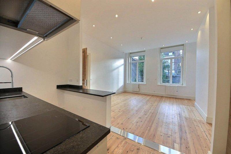 Appartement, 89 m² Vente…