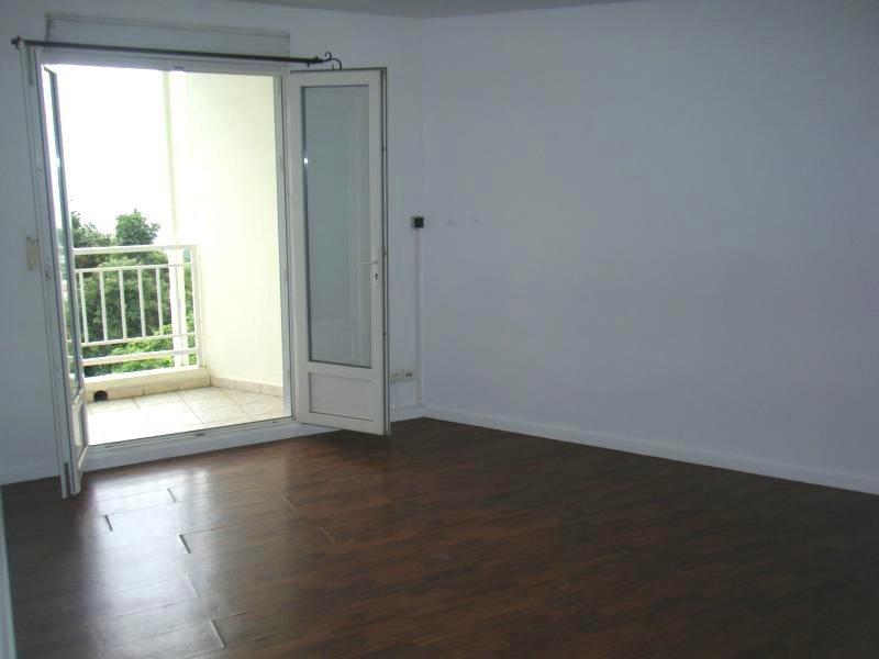 Appartement, 37 m² A ven…