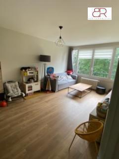 Appartement, 76 m² Réf :…