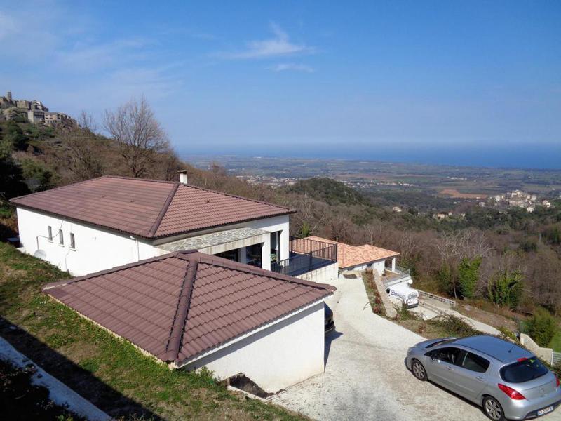 Maison, 158 m² 20213…