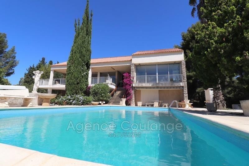 Maison, 280 m² La Ci…