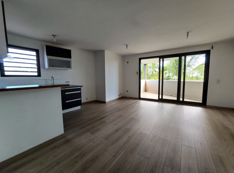 Appartement, 110 m² 97419…