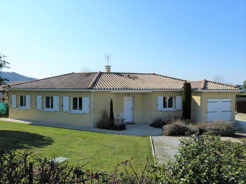 Maison, 114 m² 85479…
