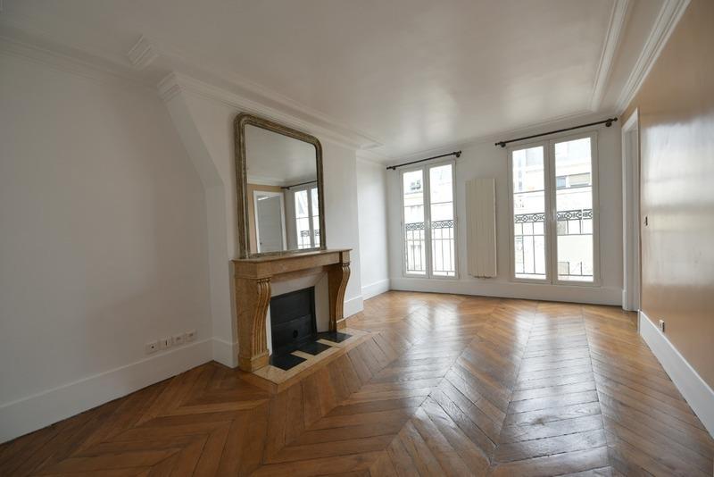 Appartement, 68 m² A lou…