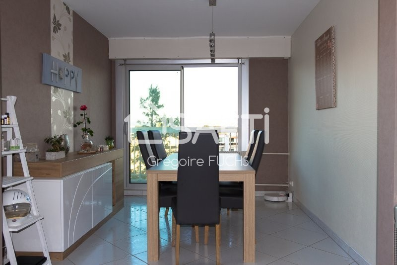 Appartement, 103 m² Coup …