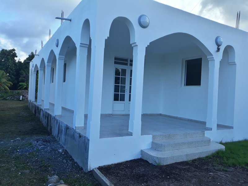 Maison, 84 m² Capes…