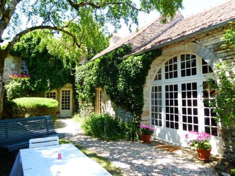 Maison, 158 m² A 5 m…
