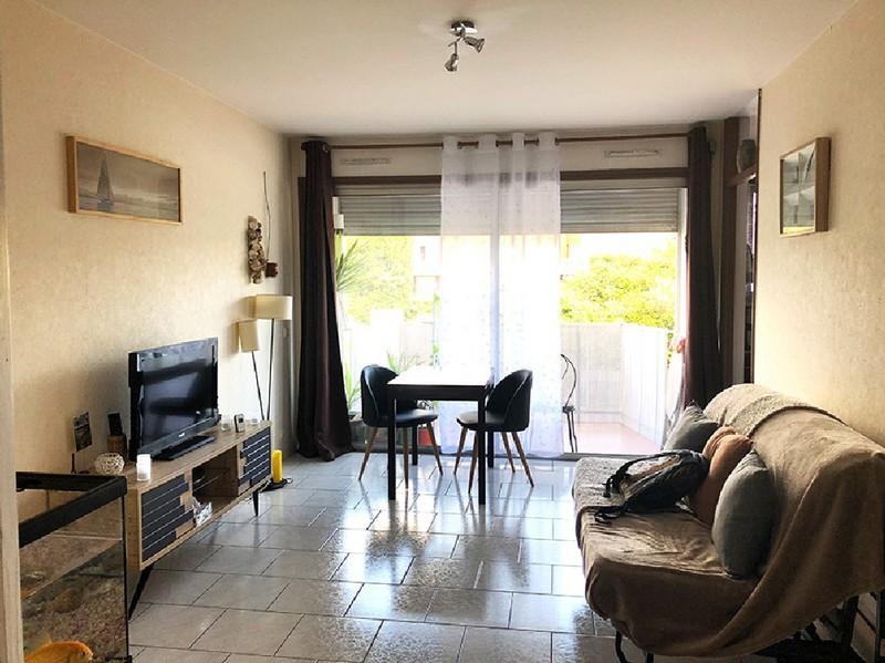 Appartement, 40 m² A ven…