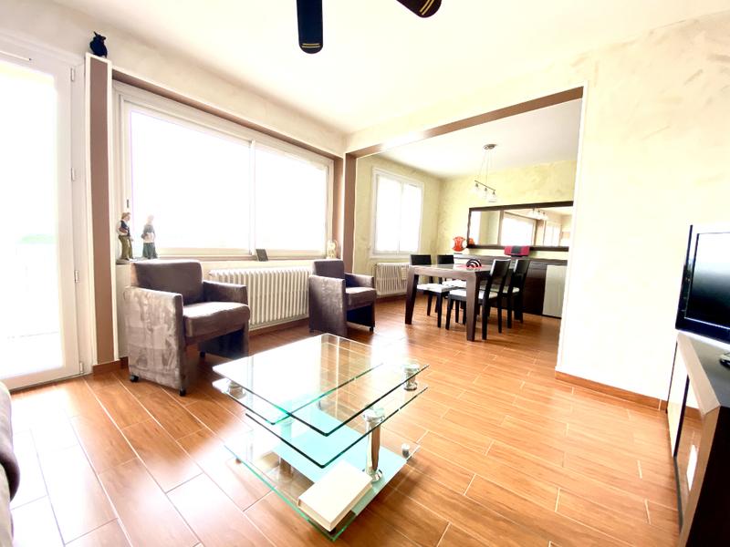 Maison, 80 m² 13130…