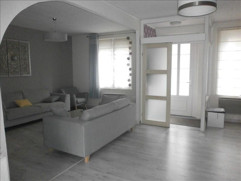 Maison, 147 m² Sur l…