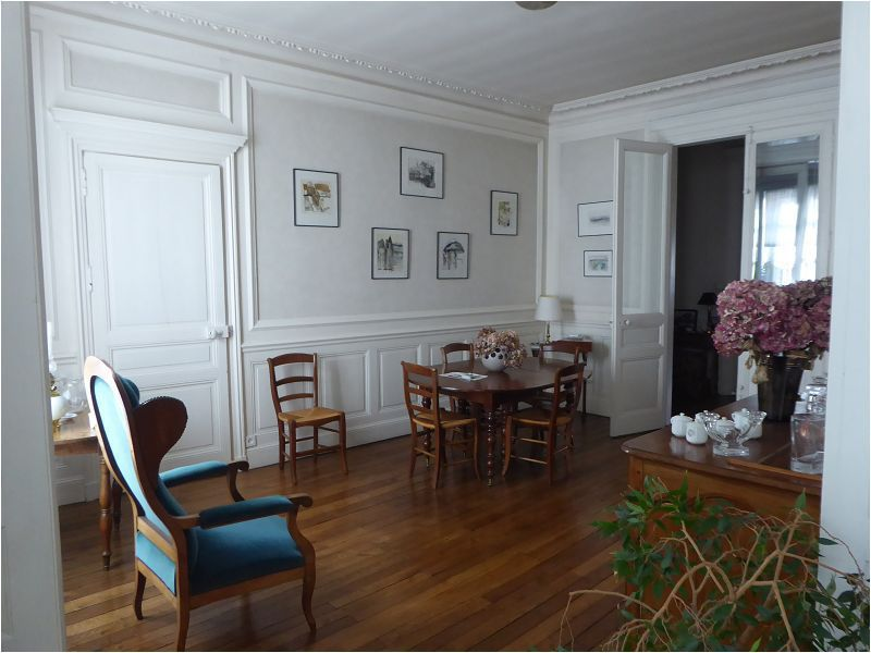 Appartement Proxi…