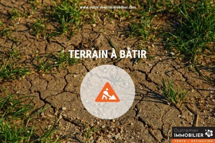 Terrain, 699 m² Décou…